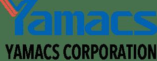 YAMACS CORPORATION