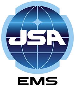 JSA EMS