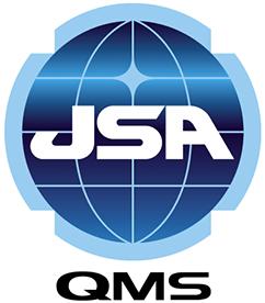 JSA QMS