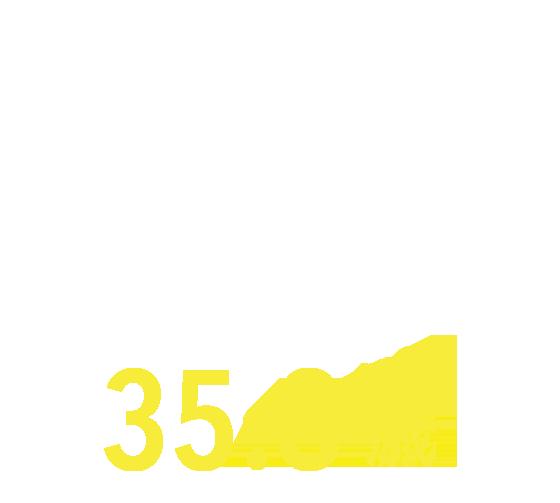 34.1歳