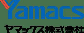 Yamacs ヤマックス株式会社